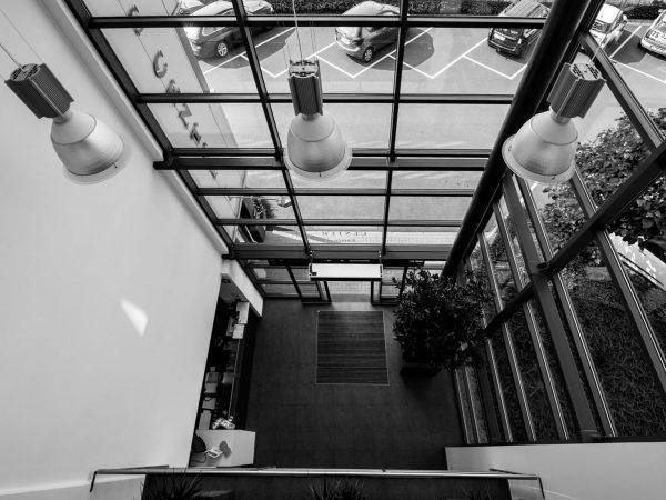 <span>Immeubles de bureaux Zoning Hauts-Sarts à Herstal</span><i>→</i>