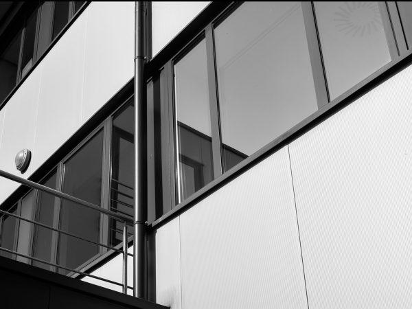 <span>Immeuble de bureaux Zoning Hauts Sarts à Herstal</span><i>→</i>