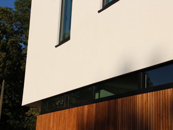 <span>Habitation à Trooz</span><i>→</i>