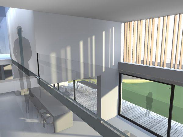 <span>Habitation à Esneux – projet 2</span><i>→</i>